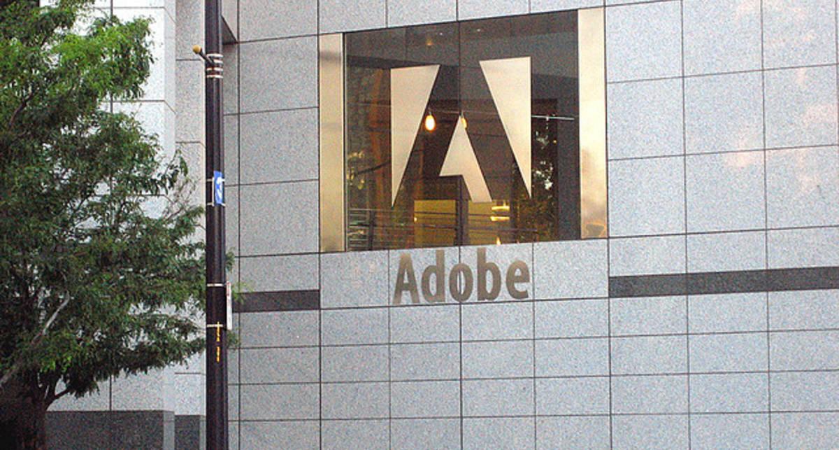 Adobe представила ПО Muse для создания веб-сайтов