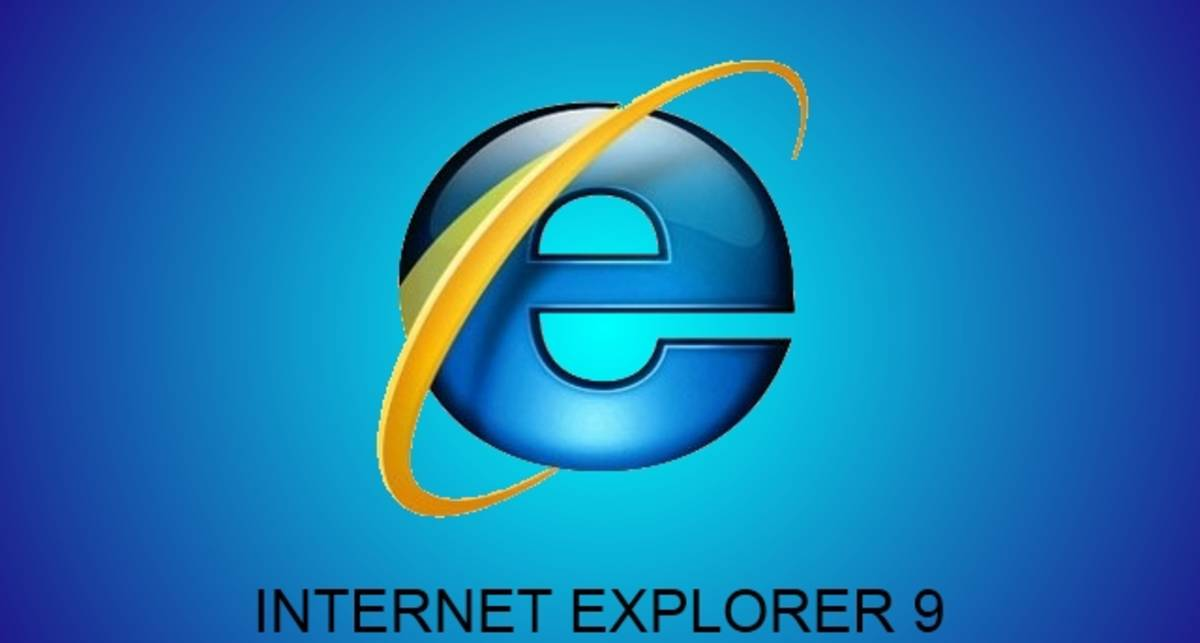 Internet Explorer 9 с поддержкой SmartScreen  лучше других защищает от атак