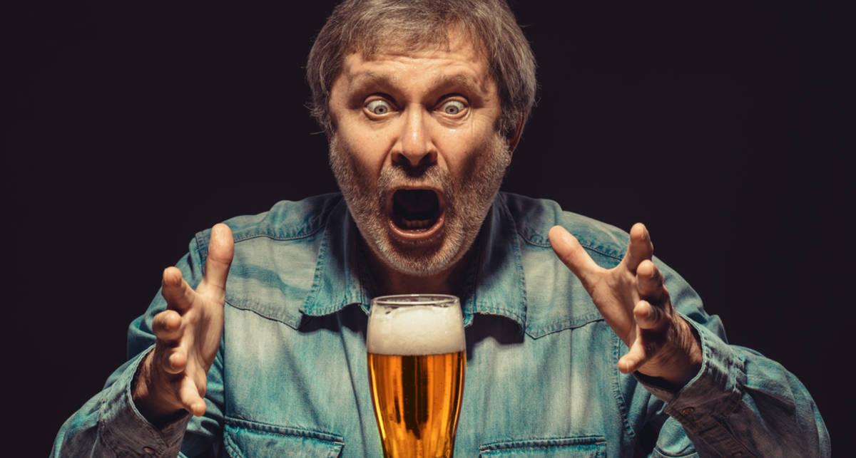 С пеной у рта: пятерка мифов о пиве