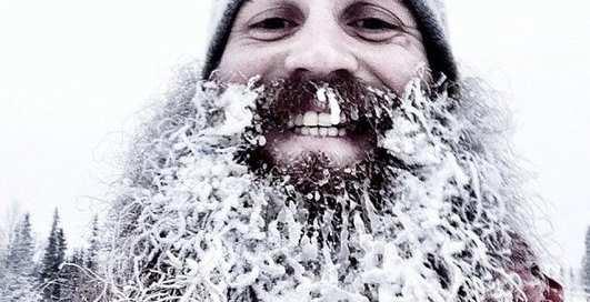 Лучший способ адаптироваться к морозу