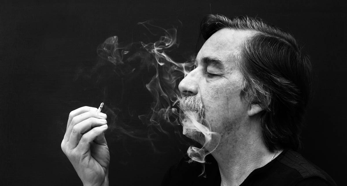 Как снизить вред от курения: семь хороших способов