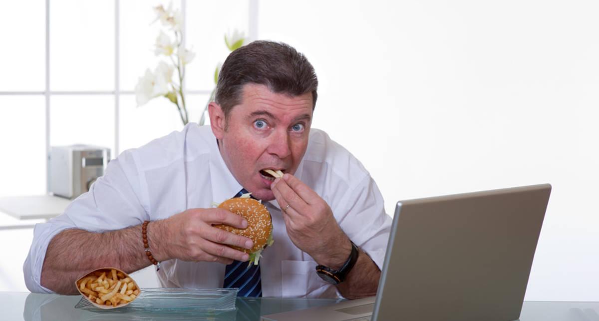 Адекватный ли ты коллега: 5 законов этикета в офисе