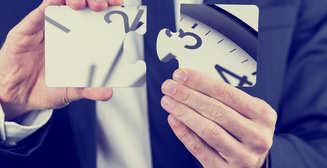 Тайм-менеджмент: как эффективно планировать время