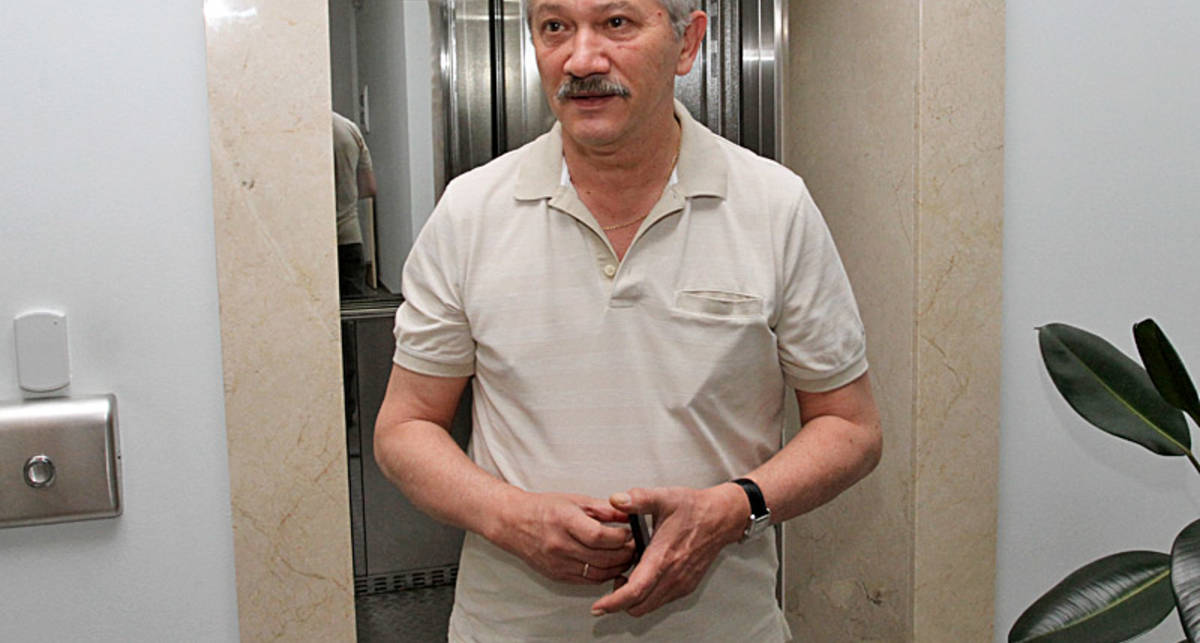Виктор Пинзеник: Украина может жить без кредитов