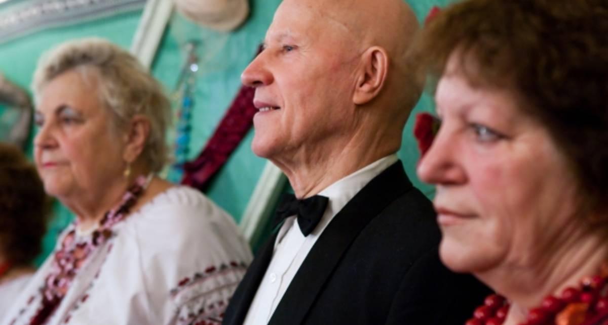 VIP-пенсии: сколько стоят престарелые чиновники
