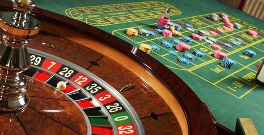 $2,4 млн за день: 5 крупнейших проигрышей в казино
