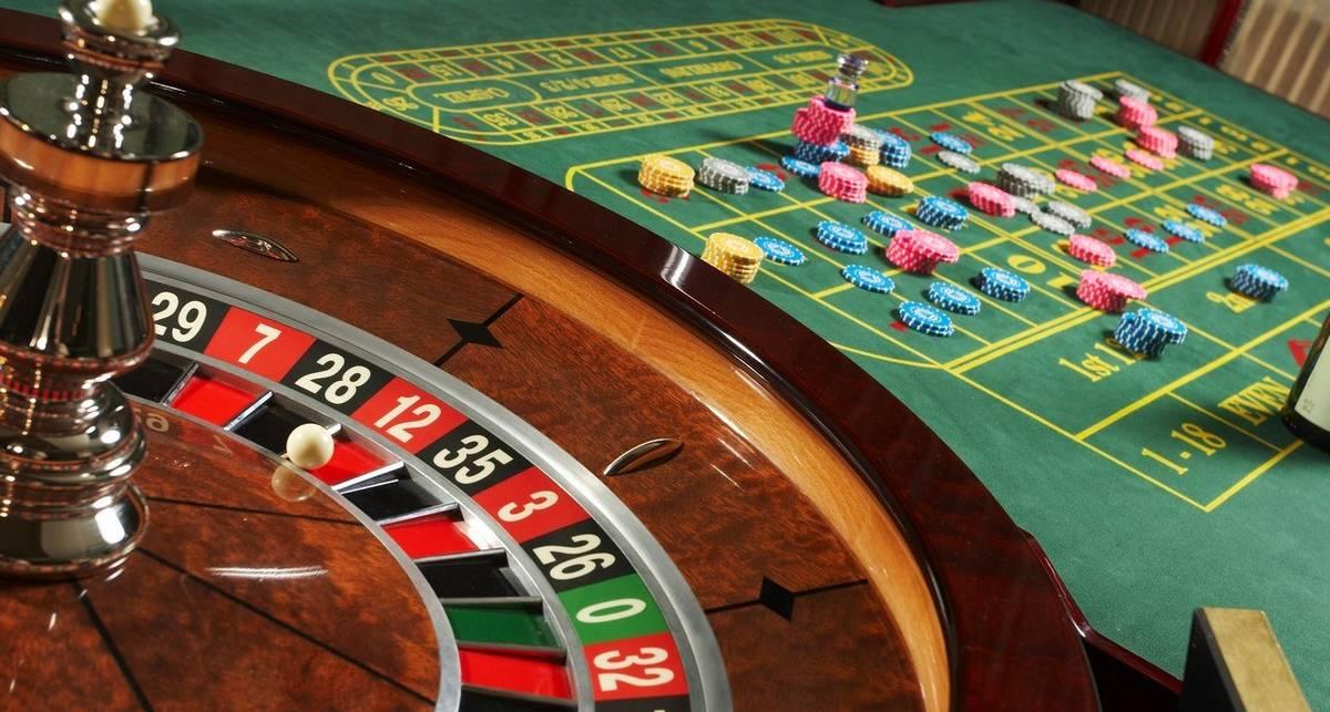 Проиграл в рулетку много денег при запуске браузера открываются сайты казино