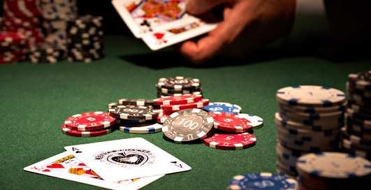 Ставки на удачу: самые крупные выигрыши в казино