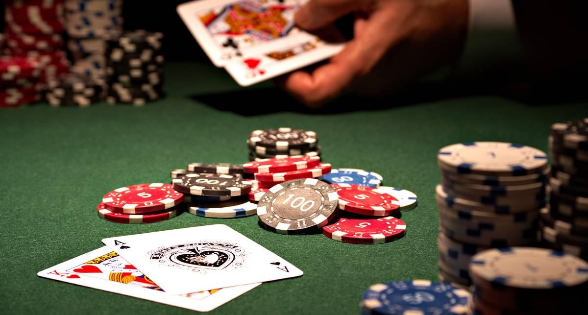 Ставки в казино фото фильмы кевин спейси казино