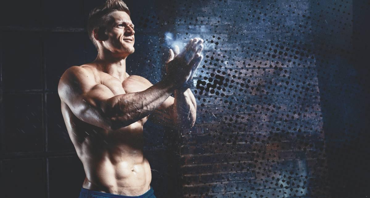 С чего начать занятия бодибилдингом: советы неофитам