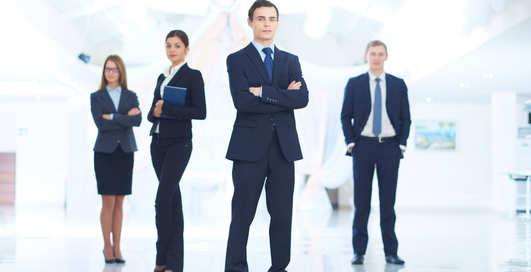 Как стать незаменимым сотрудником: 6 хитры советов