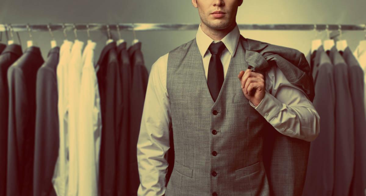 Соберись, тряпка: как выбирать одежду