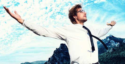 Как вдохновлять сотрудников на рабочие подвиги