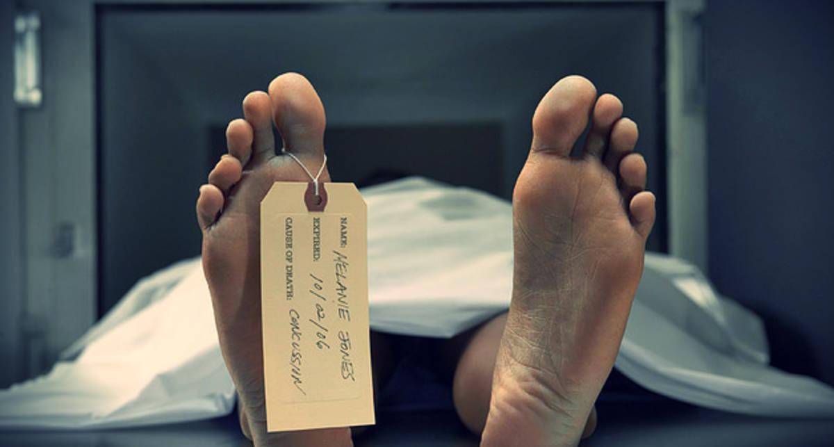 Жизнь в опасности: подсчитай свои шансы умереть