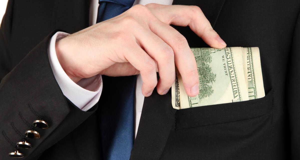 Что мешает тебе стать миллионером?
