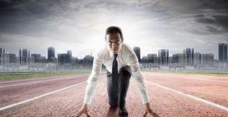 Главные бизнес-правила для стартапов