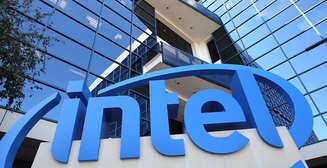 Десять интересных фактов о компании Intel