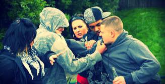 Защити себя сам: самые популярные средства самозащиты