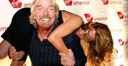 Мечта в кармане: как превратить хобби в бизнес