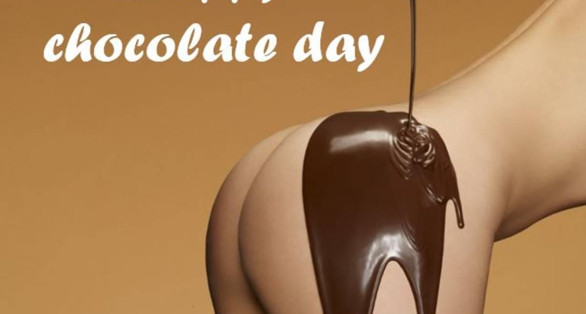 День шоколада: пять полезных свойств продукта
