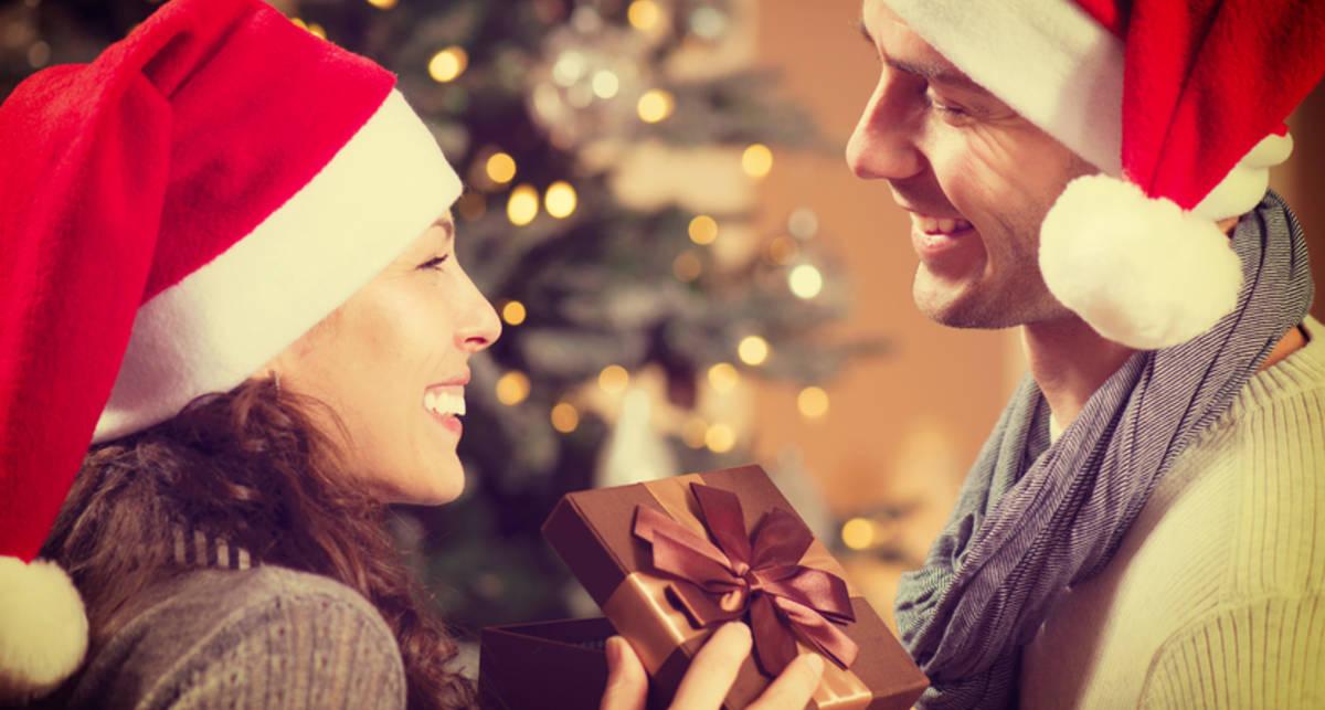 Гид по мужским подаркам: что дарить к Новому году