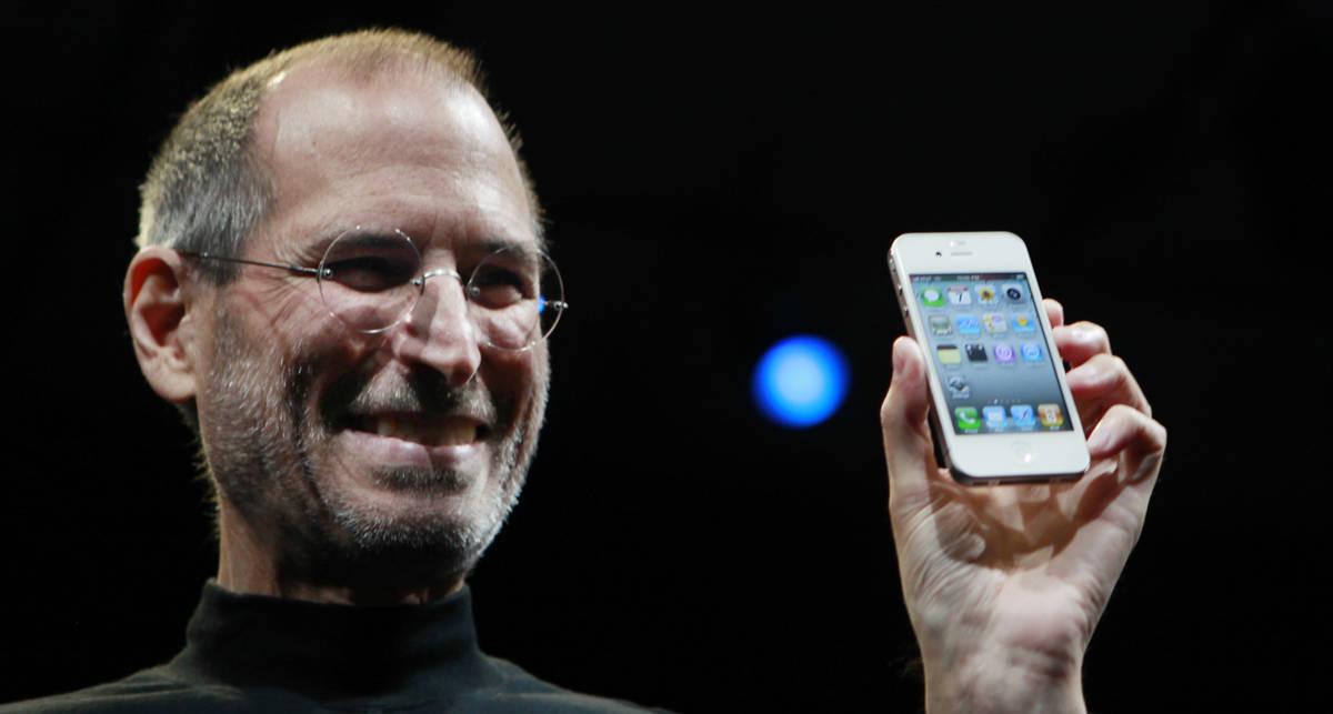 Что подарить на Рождество: крутые гаджеты от Apple