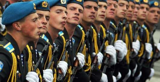 Выдадут с потрохами: ТОП военных аксессуаров