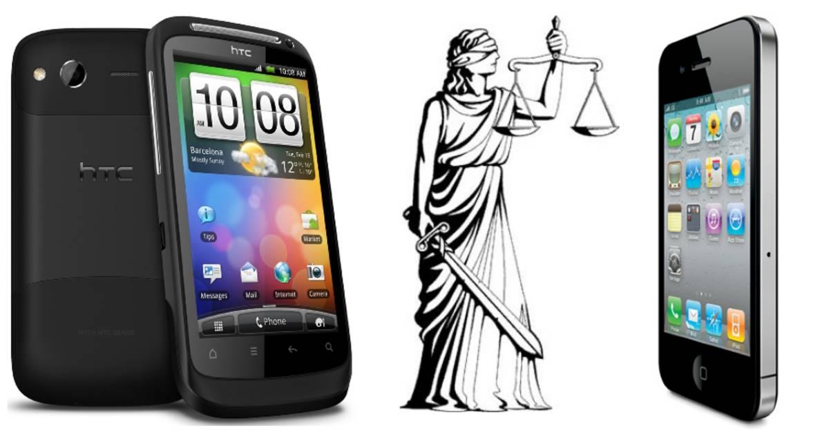 В Австралии можно купить запрещенный Samsung Galaxy Tab