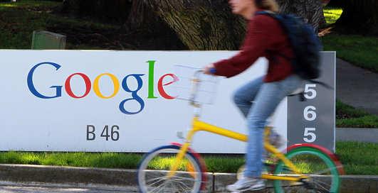 Samsung выпустит устройства на платформе Google TV