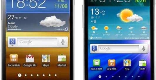 Samsung снова может продавать планшеты в Австралии