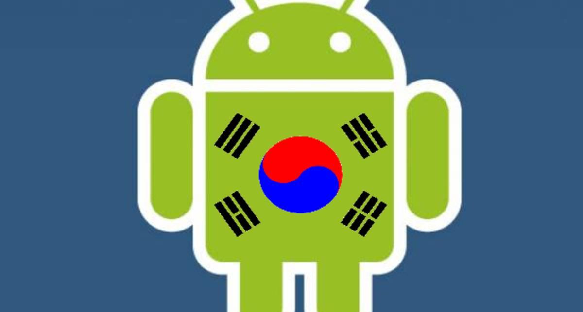 Google обвиняют в ограничениях ОС Android