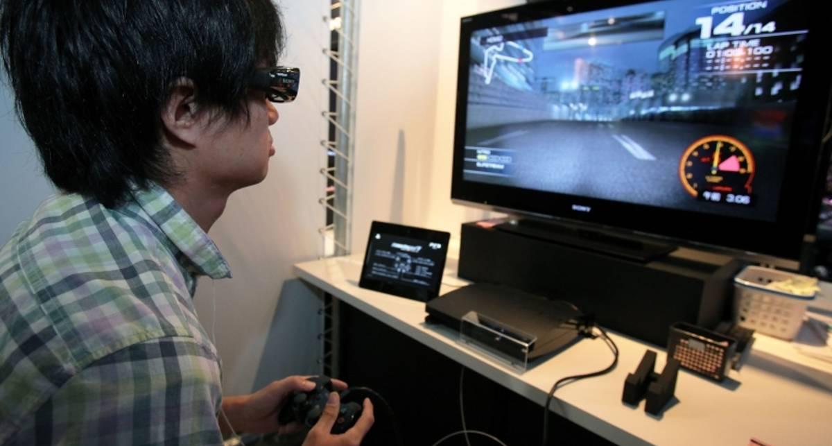 Сетевой сервис PlayStation 3 будет восстановлен в воскресенье