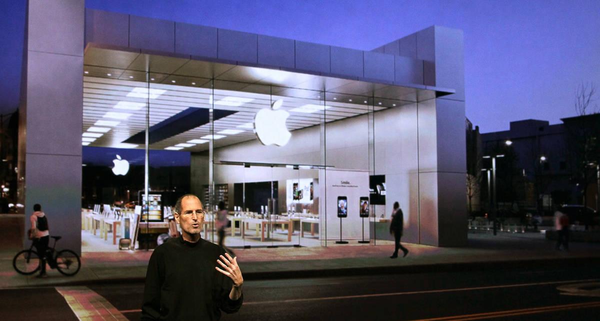 Сегодня вечером Apple покажет iOS 5 (видео)