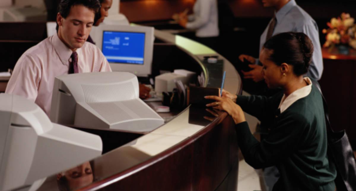 Банковский счет за границей: можно, если очень хочется