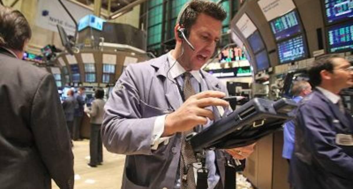 Урок 3: Что может дать фондовый рынок украинскому инвестору?
