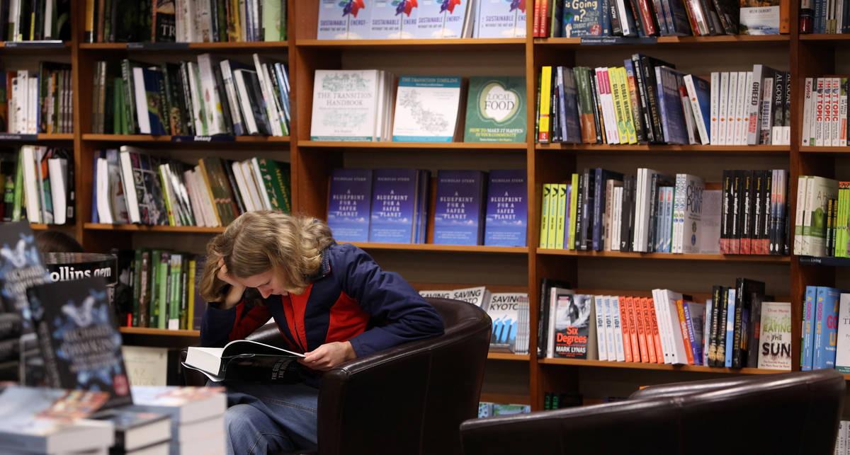Читаем правильные книги: Ваши деньги должны работать