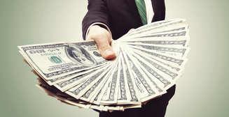 Как найти инвестора для своего стартапа