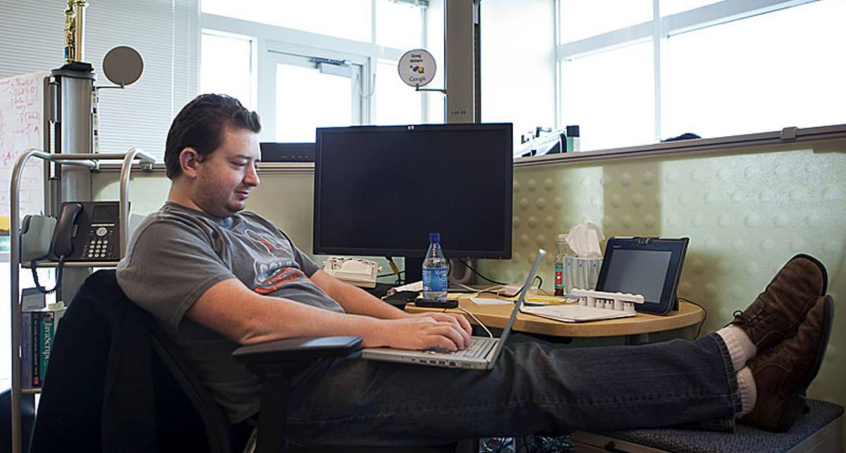 5 украинских стартапов, достигших мирового успеха
