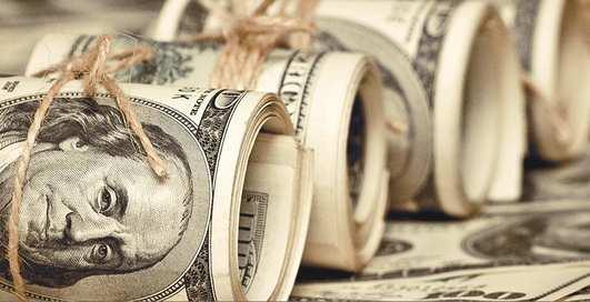 Как копить деньги: 6 мужских советов