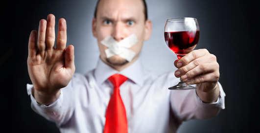 Пьянству - бой: как расправиться с алкоголизмом