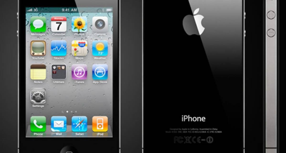 Лучшие смартфоны 2010: что уже подешевело (фото)