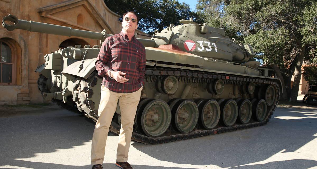 Бумажные танки: безуспешная техника Второй мировой