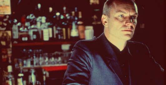 Мужская мечта: как открыть собственный бар
