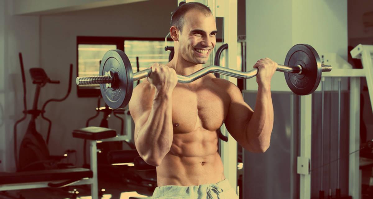 Больше, чем тренировка: ТОП упражнений всех времен