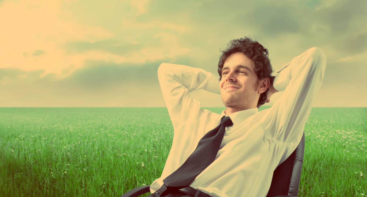 Офисная дислокация: где лучше сидеть на работе