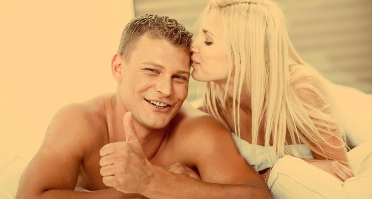 Защити себя в постели: 15 ошибок с презервативами
