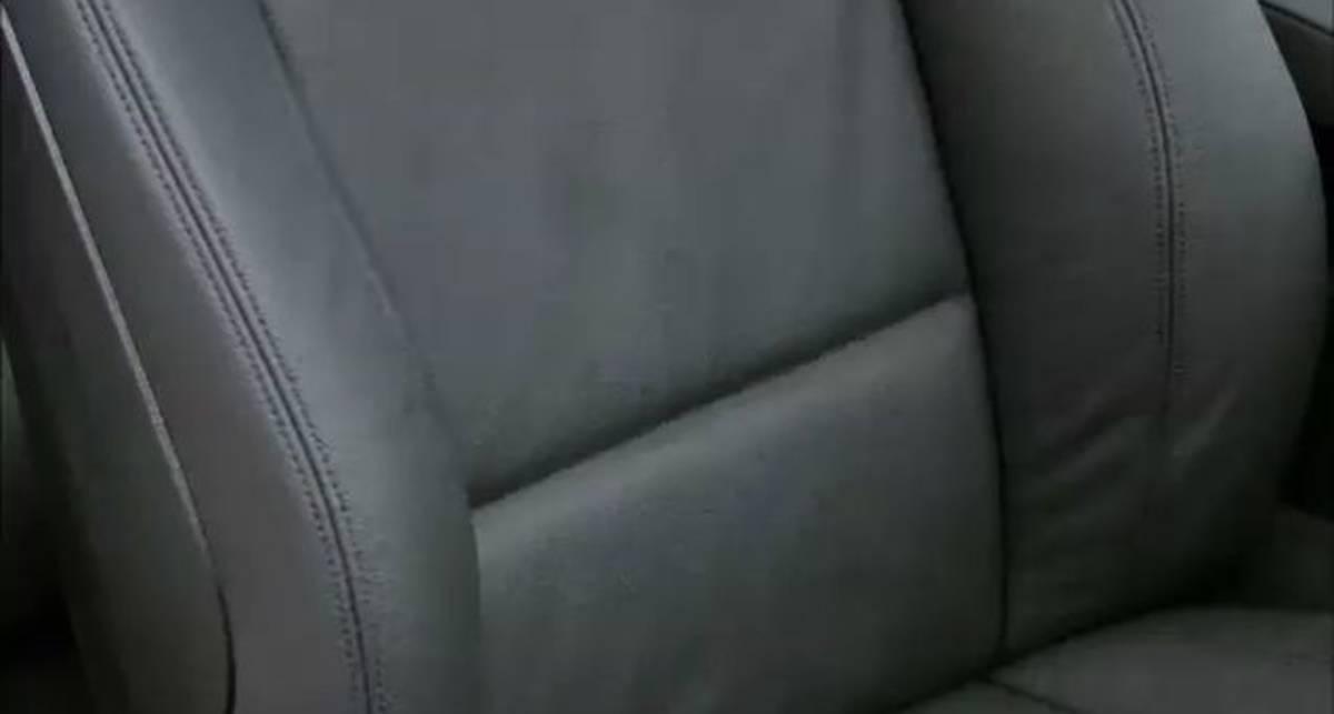 Дизайн нового BMW 1 Series Coupe 2011