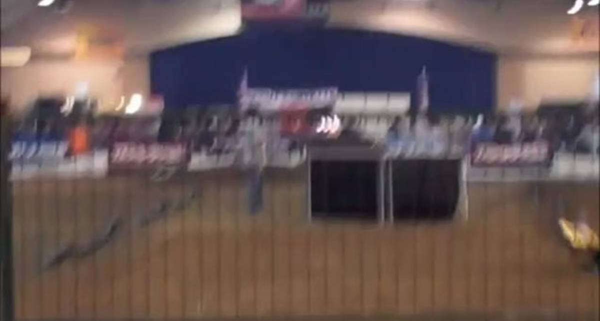 RCX 2011 Nitro Buggies