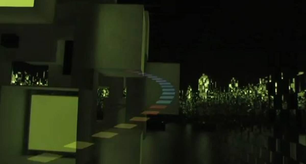 OLED-панели освещения от Verbatim