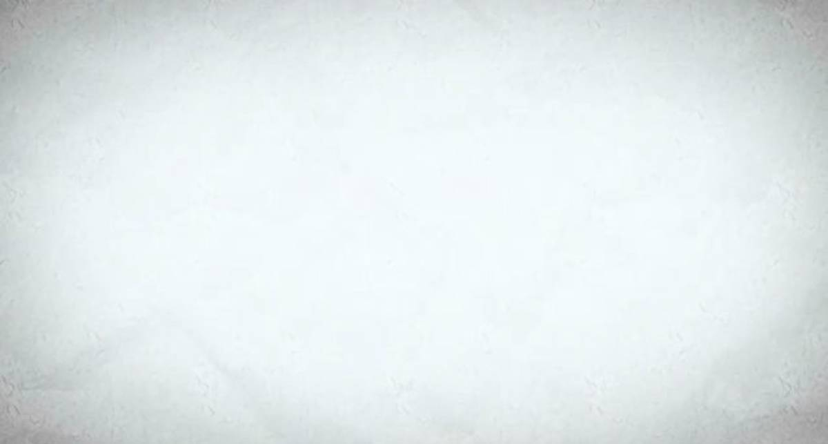 HTC Flyer - рекламный ролик